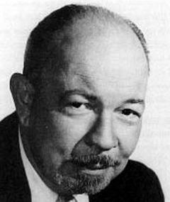 Photo of Hugo Friedhofer