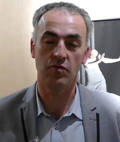 Sylvain Brault adlı kişinin fotoğrafı