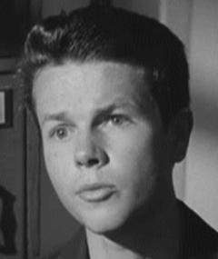 Photo of Bob Arthur