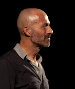 Photo of Renaud Legrand