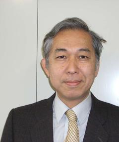 Foto di Hiroshi Kanazawa