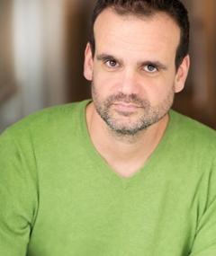 Photo of Karim Babin