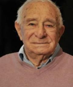 Photo of G. Natanson
