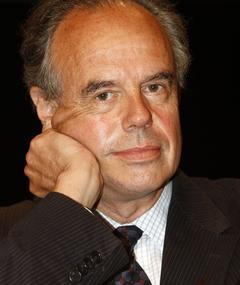 Foto de Frédéric Mitterrand