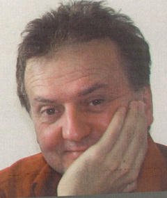 Photo of Denis L. Chartrand