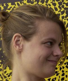 Photo of Bernadette Paaßen