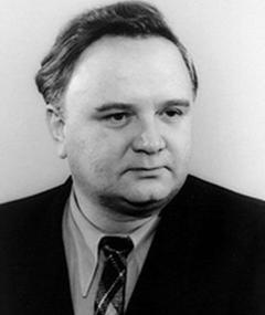 Photo of Viktor Khokhryakov