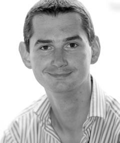 Photo of Björn Koll