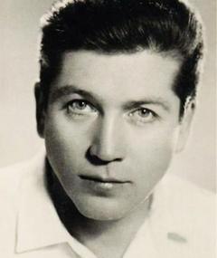 Photo of Valentin Zubkov