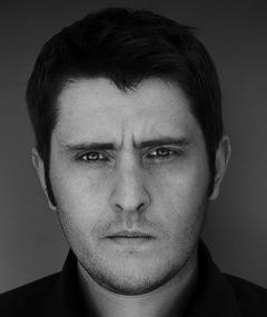 Photo of Marcin Kobylecki