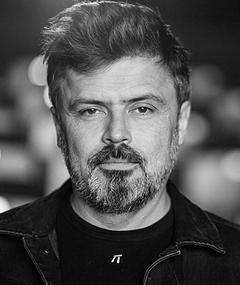 Photo of Piotr Sikora
