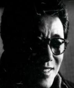Garon Tsuchiya adlı kişinin fotoğrafı