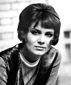 Photo of Valentina Malyavina