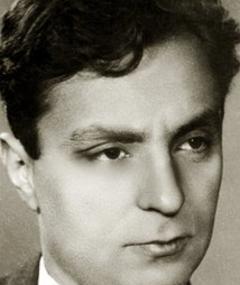 Photo of Iosif Kheifits
