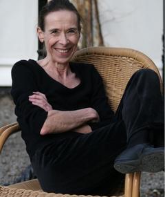 Eva-Maria Kurz adlı kişinin fotoğrafı
