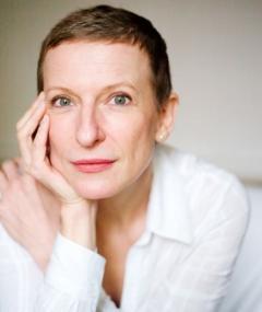 Photo of Dagmar Manzel