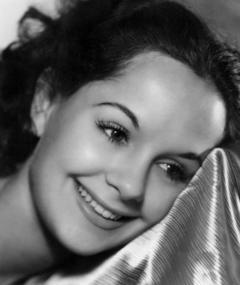 Photo of Delia Garcés