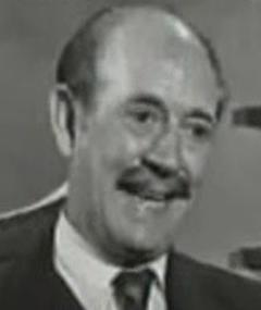 Photo of Roberto Meyer