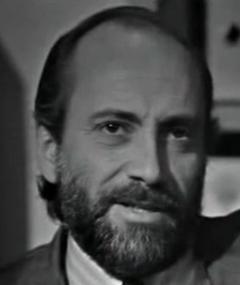 Photo of Renato Montalbano