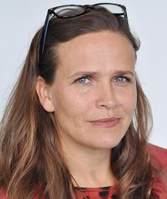 Photo of Miriam Nørgaard