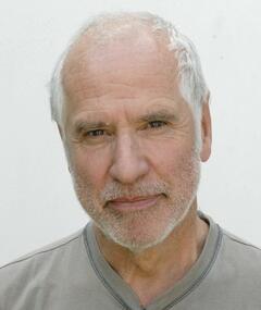 Photo of François Catonné