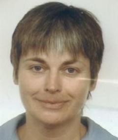 Iva Ruszeláková adlı kişinin fotoğrafı