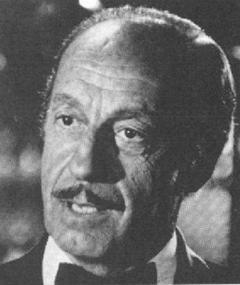 Photo of Maurice Marsac