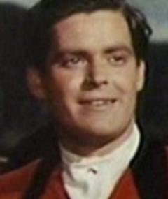 Photo of Charles B. Fitzsimons