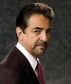 Foto van Joe Mantegna