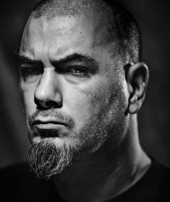 Photo of Phil Anselmo