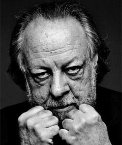 Photo of Ricky Jay