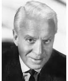 Photo of M.J. Frankovich
