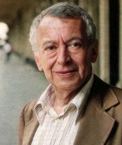 Photo of François Maistre