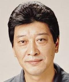 Photo of Tsutomu Isobe