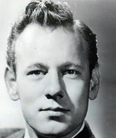 Photo of William Phipps
