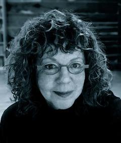 Photo of Judith Gruber-Stitzer