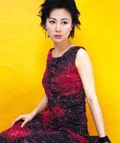 Photo of Fennie Yuen