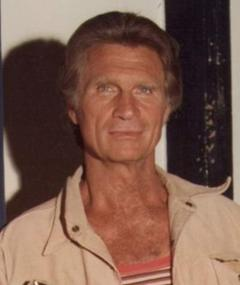 Photo of Gordon Mitchell