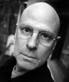 Photo of Péter Forgács