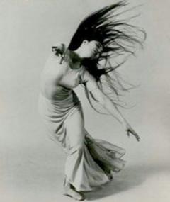 Yuriko adlı kişinin fotoğrafı