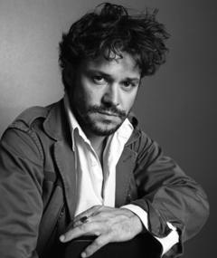 Photo of Éric Guirado