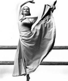 Photo of Ethel Winter