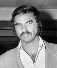 Photo de Burt Reynolds