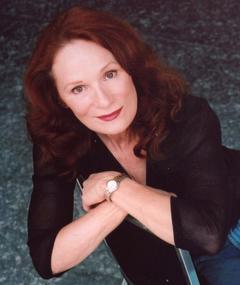 Photo of Wendy Robie