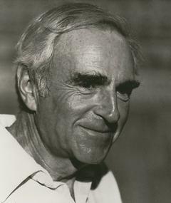 Photo of Richard Fleischer
