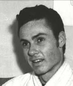 Photo of Don McKay