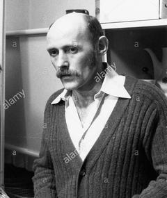 Photo of Albert Heins