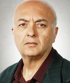 Photo of Settar Tanrıöğen