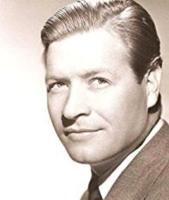Photo of Richard Travis