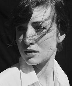 Photo of Kate Lyn Sheil